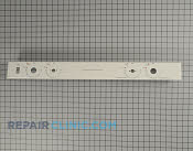 Panel - Part # 770270 Mfg Part # WB36K10097