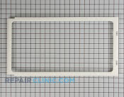 Door Frame - Part # 770709 Mfg Part # WB55X10141