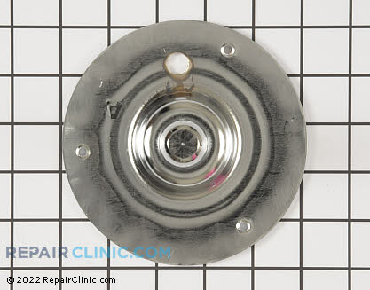 Drum Bearing WE13X10011 Main Product View