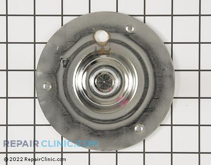 Drum Bearing WE13X10011 Main Product View