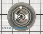 Drum Bearing - Part # 771263 Mfg Part # WE13X10011