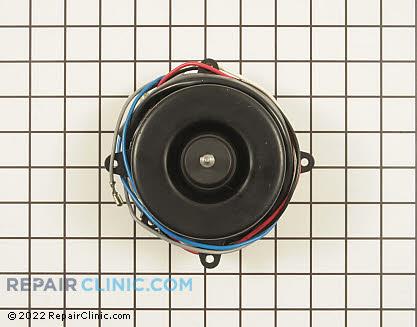 Fan Motor WJ94X10012 Main Product View