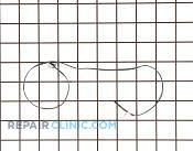 Sensor & Thermistor - Part # 772431 Mfg Part # WP27X10001