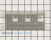 Panel - Part # 773385 Mfg Part # WR17X10351