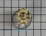 Temperature Control Thermostat - Part # 772980 Mfg Part # WR09X10014
