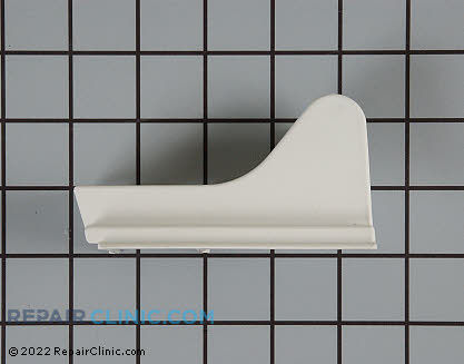 Hinge Cover WR79X10006      Main Product View