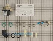 Pump Assembly - Part # 774552 Mfg Part # 12001674