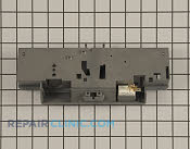 Door Switch - Part # 775849 Mfg Part # 22003067