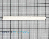 Handle Trim - Part # 775972 Mfg Part # 2203570W