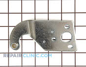 Top Hinge - Part # 775991 Mfg Part # 2203770