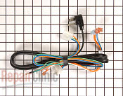 Power Cord - Part # 778045 Mfg Part # 61004917