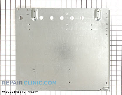Side Panel 74005021 Main Product View