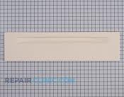 Drawer Front - Part # 1446493 Mfg Part # W10022110