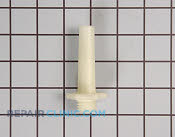 Hose, Tube & Fitting - Part # 779787 Mfg Part # 99002145