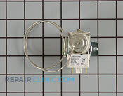 Temperature Control Thermostat - Part # 781089 Mfg Part # 216710600