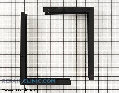 Trim 8171337 Main Product View