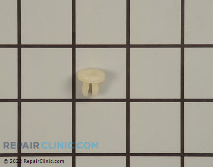 Fastener 316129100 Main Product View