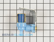 Water Inlet Valve - Part # 785330 Mfg Part # WD15X10003