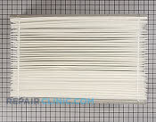 Air Filter - Part # 800834 Mfg Part # 12758