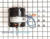 Blower Motor - Part # 800709 Mfg Part # 000-1721-048