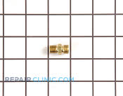 Connector Assembly - Part # 800688 Mfg Part # 000-1154-000