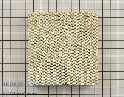 Water Evaporator Pad 40EP Main Product View