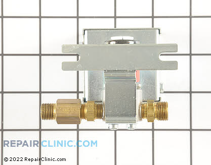 Water Inlet Valve 1099-41 Main Product View