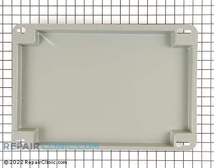 Drip Tray 3490060         Main Product View