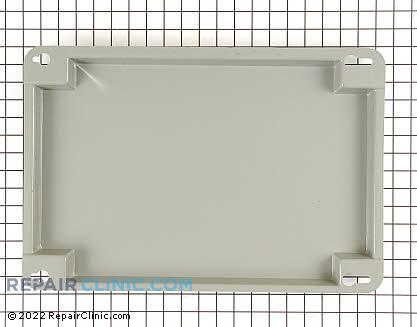 Drip Tray 3490060         Main Product View