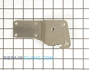 Hinge - Part # 818717 Mfg Part # 4151832