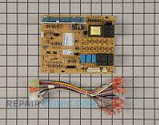 Dispenser Control Board - Part # 819082 Mfg Part # 4202811