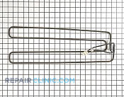 Heating Element - Part # 819031 Mfg Part # 4201970