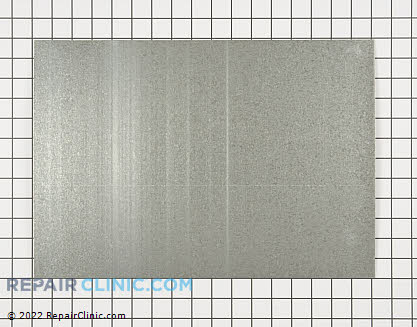 Divider Panel 758771          Main Product View