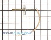 Oven Sensor - Part # 822175 Mfg Part # 31954301