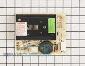 Motor-Control-Board-131789600-00966430.j