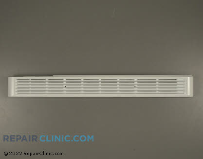 Vent Grille WB07X10286      Main Product View