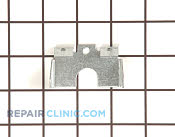 Bracket - Part # 829206 Mfg Part # 4452152
