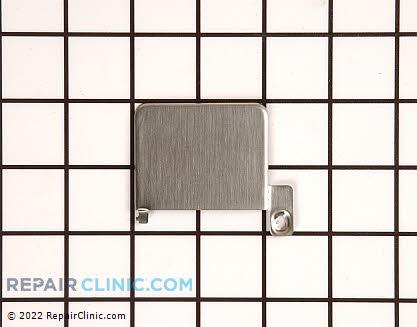 Trim Piece W10323322 Main Product View