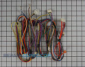 Wire Harness - Part # 831074 Mfg Part # 8272463