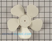 Fan Blade - Part # 831657 Mfg Part # 883382
