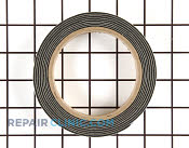 Gasket - Part # 831997 Mfg Part # 9754103