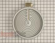 Radiant Surface Element - Part # 831368 Mfg Part # 8273992