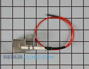 Spark Electrode - Part # 873983 Mfg Part # WB02X10659