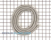 Gasket - Part # 874233 Mfg Part # WB04T10008