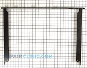 Door Frame - Part # 876132 Mfg Part # WB55T10071