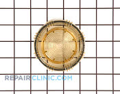 Light  Lens - Part # 876899 Mfg Part # WD12X10036
