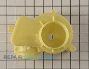 Pump Housing - Part # 876925 Mfg Part # WD19X10020
