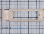 Bracket - Part # 877967 Mfg Part # WH43X10021