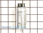 Capacitor - Part # 877735 Mfg Part # WH12X10162