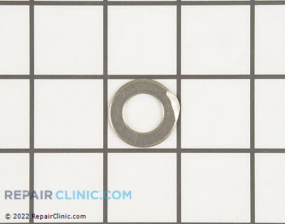 Gasket & Seal WH02X10076 Main Product View